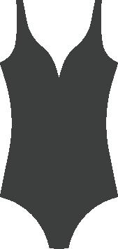 Μαγιό