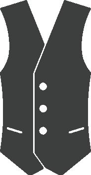 Γιλέκα