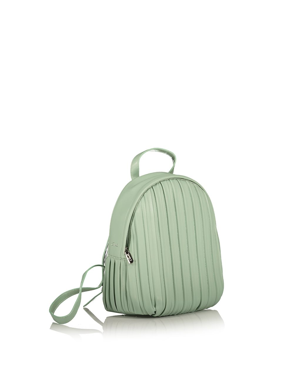 Γυναικεία Τσάντα AXEL 1023-0210 Πράσινη