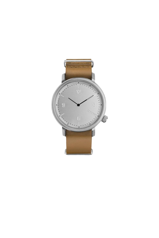 Ανδρικό Ρολόι KOMONO 181KM-00376 Μπεζ