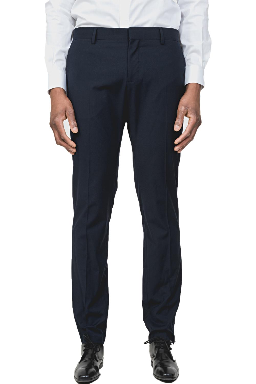Ανδρικό Παντελόνι ANTONY MORATO MMTR00493-FA600104 Μπλε
