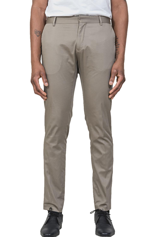Ανδρικό Παντελόνι ANTONY MORATO MMTR00493-FA800046-2065 Μπεζ