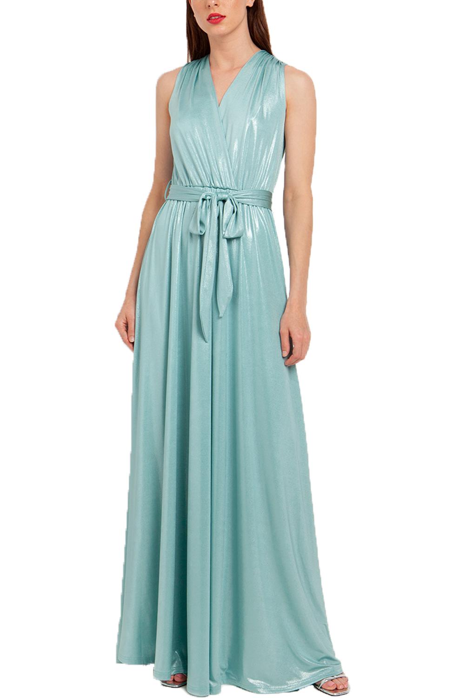 Γυναικείο Φόρεμα DESIREE 08.32080 Πράσινο
