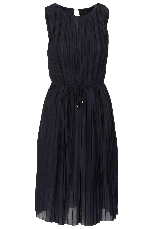 Γυναικείο Φόρεμα ONLY 15209561 Μπλέ