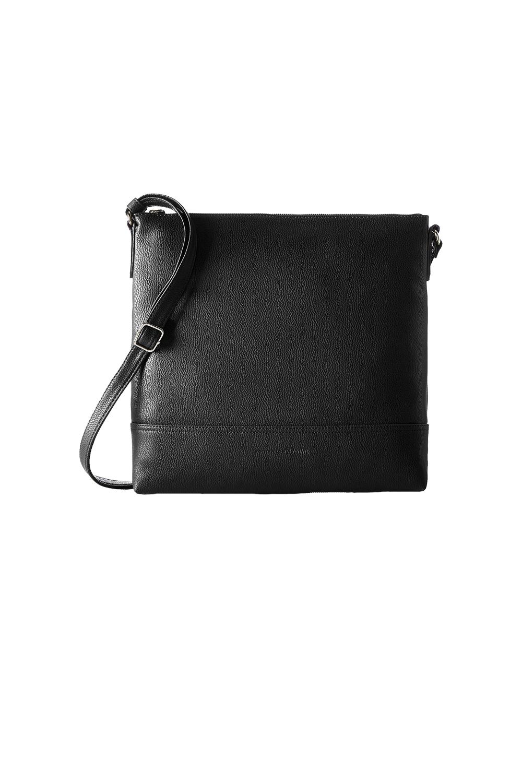 Γυναικεία Τσάντα TOM TAILOR 300304 Μαύρη