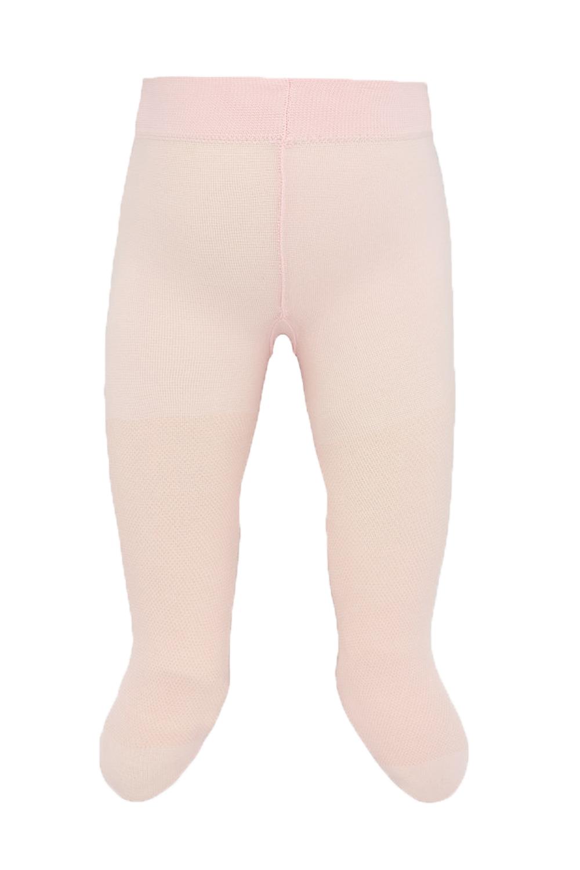 Παιδικό Καλσόν Για Κορίτσι MAYORAL 20-09232-056 Ροζ