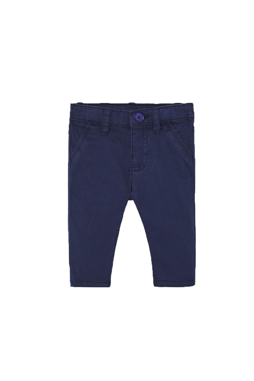 Παιδικό Παντελόνι Για Αγόρι MAYORAL 20-00595-065 Navy