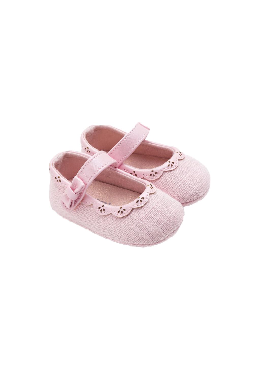 Παιδικό Υπόδημα Για Κορίτσι MAYORAL 20-09283-026 Ροζ