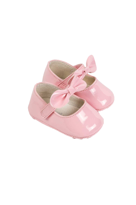 Παιδικό Υπόδημα Για Κορίτσι MAYORAL 20-09286-043 Ροζ