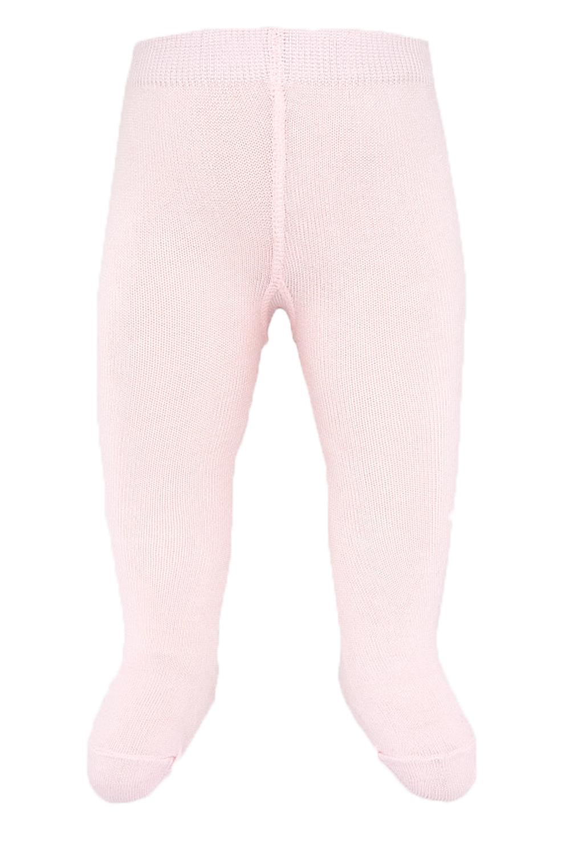 Παιδικό Καλσόν Για Κορίτσι MAYORAL 19-09154-035 Ροζ