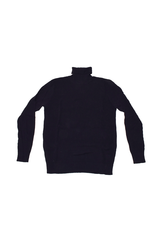 Ανδρική Μπλούζα EXPLORER 1911102017 NAVY