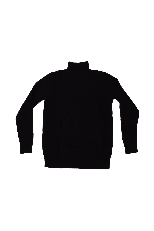 Ανδρική Μπλούζα EXPLORER 1911102017 Μαύρο