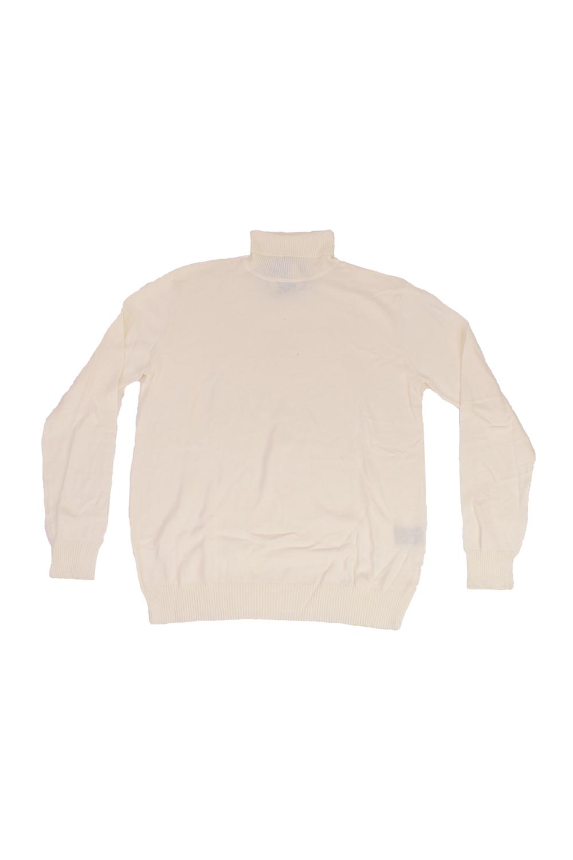 Ανδρική Μπλούζα EXPLORER 1911102018  Άσπρο