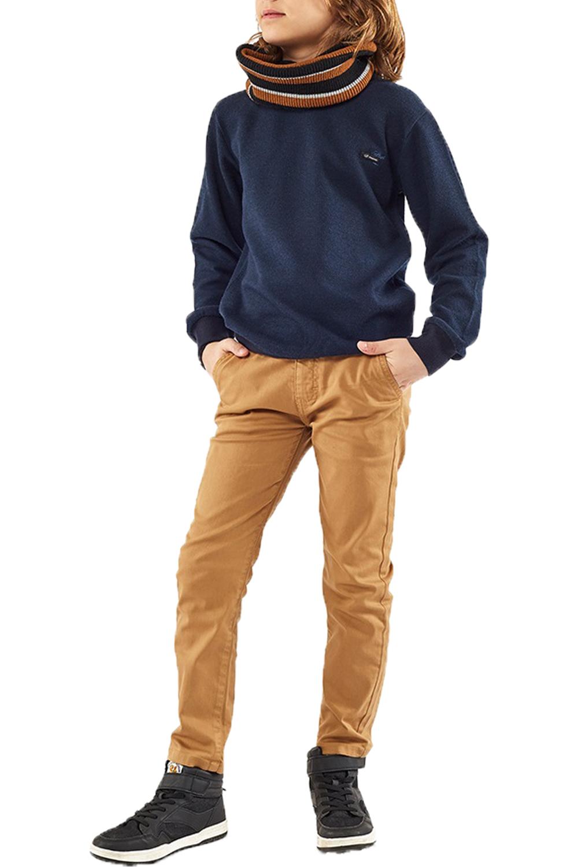 Παιδικό Παντελόνι Για Αγόρι HASHTAG 203716 Μπεζ