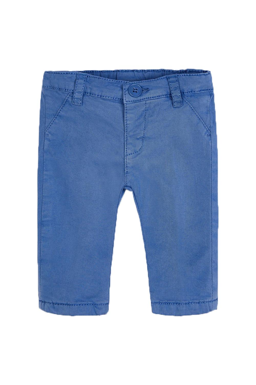 Παιδικό Παντελόνι για Αγόρι MAYORAL 10-02567-057 Μπλε