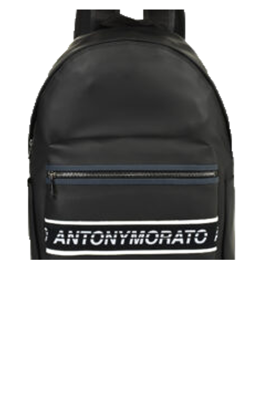 Ανδρική Τσάντα ANTONY MORATO MMAB00258 LE500039 μαύρη