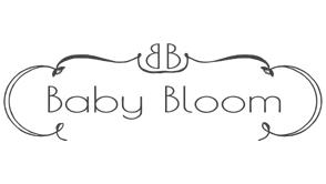 BABY BLOOM