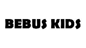 BEBUS KIDS