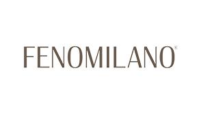 FENOMILANO