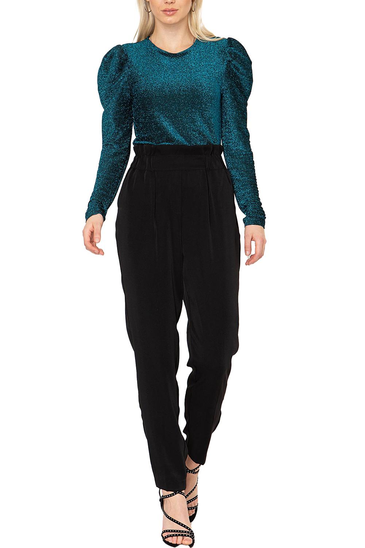 Γυναικεία Μπλούζα ONLY 15216740 Μπλε