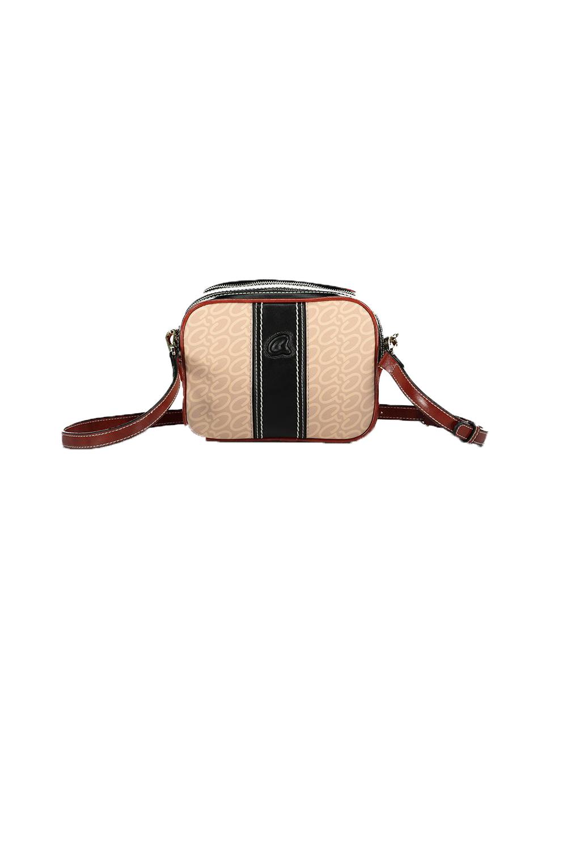 Γυναικεία Τσάντα AXEL 1020-0426 μπέζ