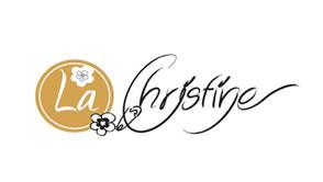 La Christine