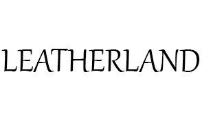 LEATHERLAND