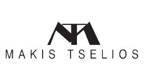 MAKIS TSELIOS