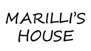 MARILLI'S HOUSE