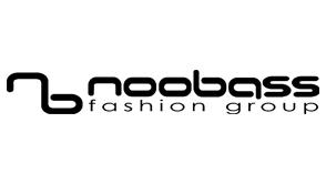 NOOBASS