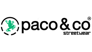 PACO&CO