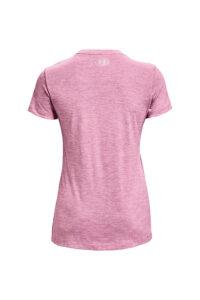 Γυναικεία Μπλούζα UNDER ARMOUR 1258568-680 Ροζ