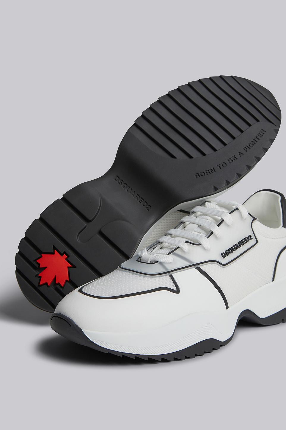 Ανδρικά Παπούτσια <span> έως -65%</span>