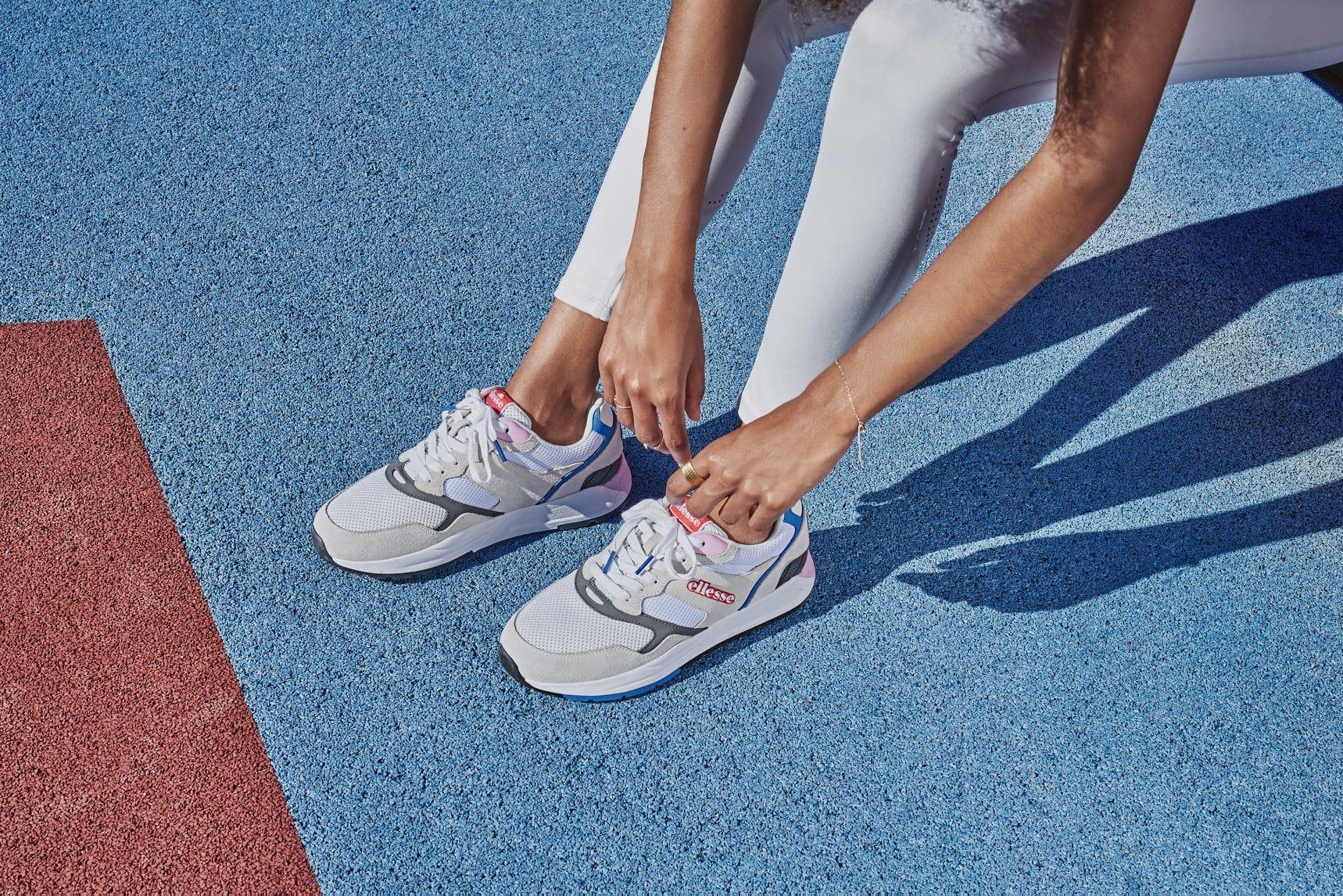 Γυναικεία Παπούτσια <span> έως -65%</span>