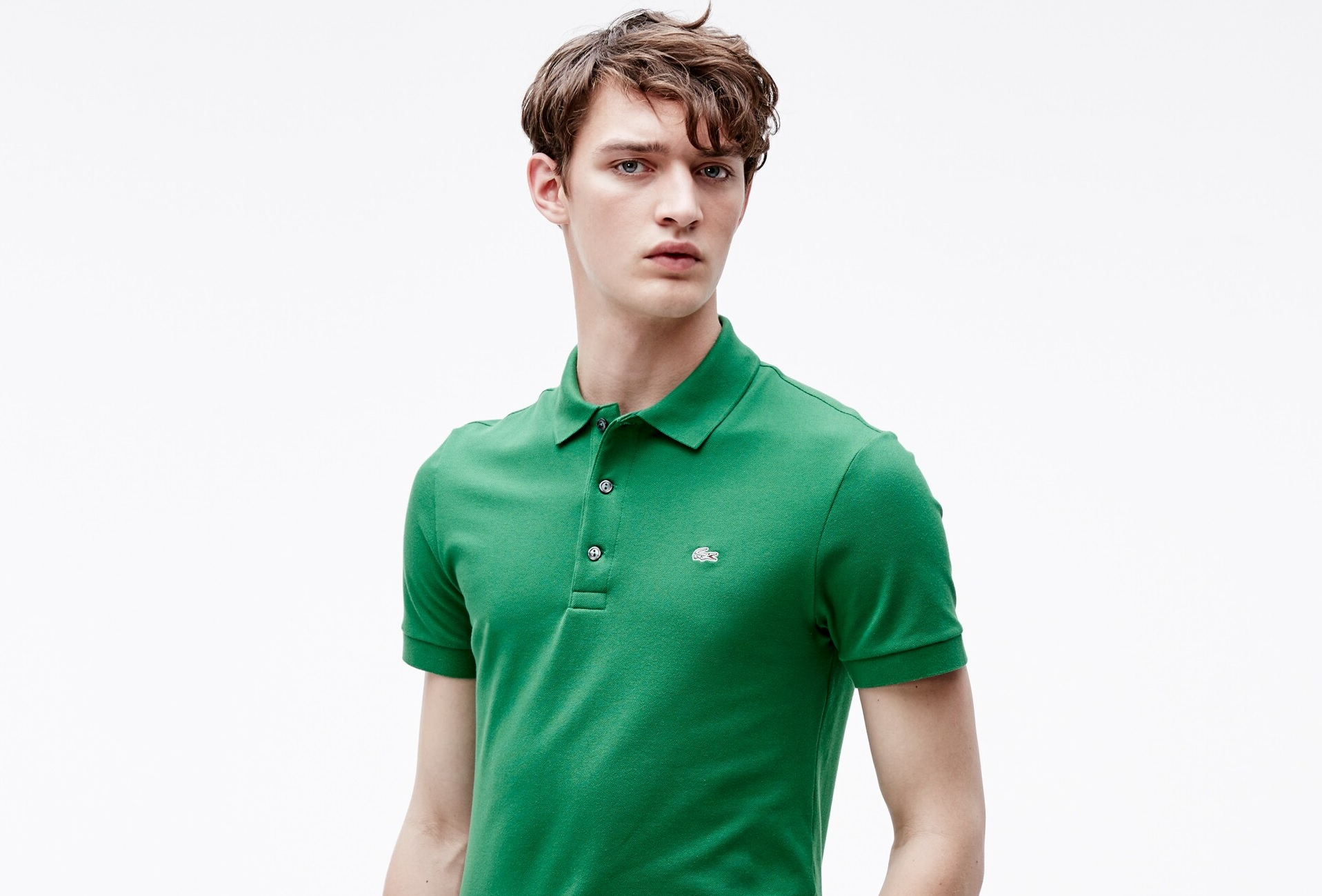LACOSTE <span> έως -50%</span>
