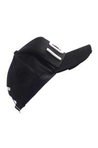 Ανδρικό Καπέλο DSQUARED2 S21BCM0412-05C00001-M063 Μαύρο