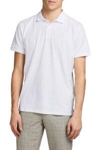 Ανδρική Μπλούζα GUESS M1RI71I3Z11-LHY Γκρι