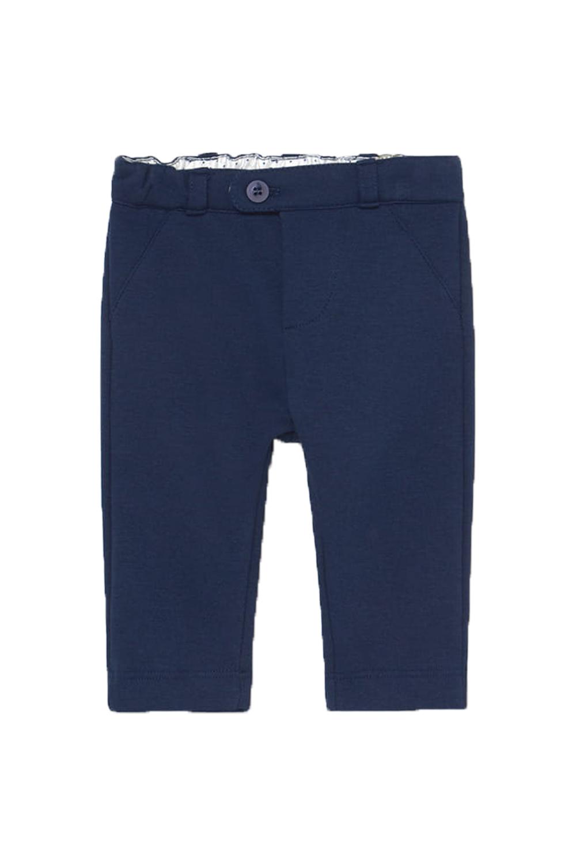 Παιδικό Παντελόνι Για Αγόρι MAYORAL 21-01570-045 Navy