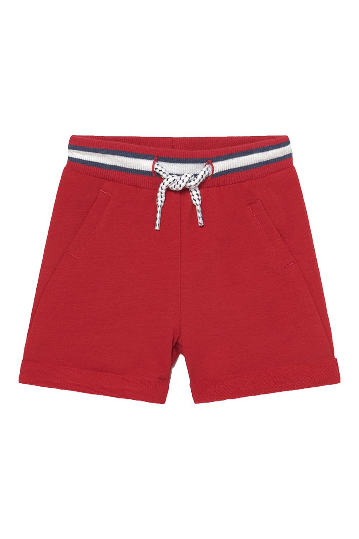 Παιδικό Σορτς Για Αγόρι MAYORAL 21-01212-064 Κόκκινο