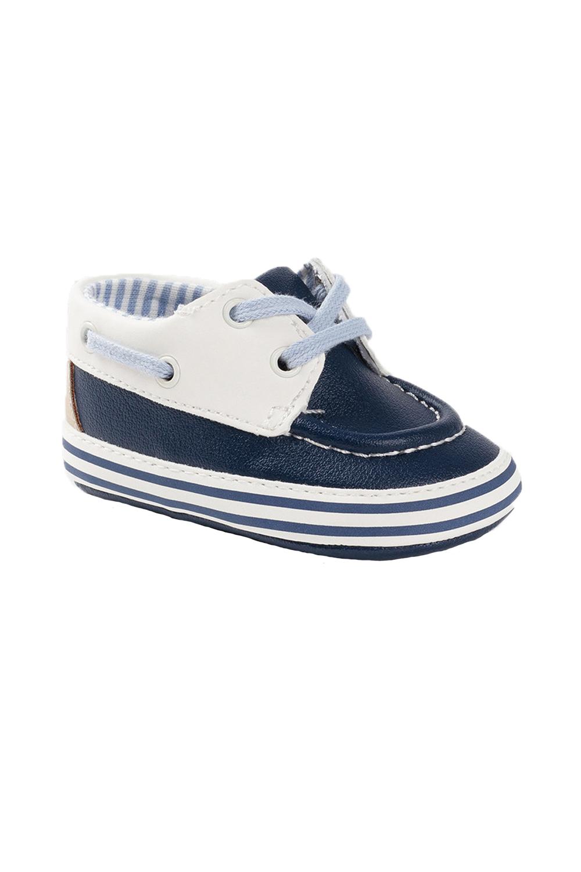 Παιδικό Παπούτσι MAYORAL 21-09393-063 Navy