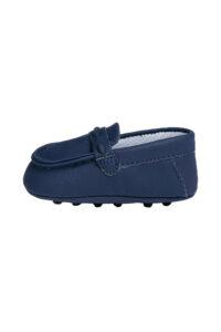 Παιδικό Παπούτσι MAYORAL 21-09394-072 Navy