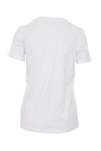 Γυναικεία Μπλούζα DIESEL 00SYW8/0CATJ-100 Άσπρο