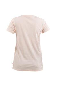 Γυναικεία Μπλούζα LEVI'S 17369-1277 Ροζ
