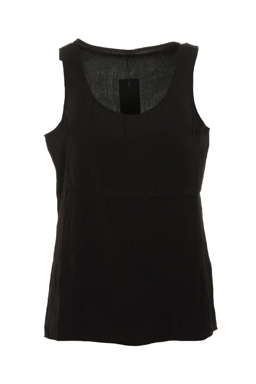 Γυναικεία Μπλούζα ONLY 15225232 Μαύρο