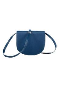 Γυναικεία Τσάντα AXEL 1020-0438 Μπλε