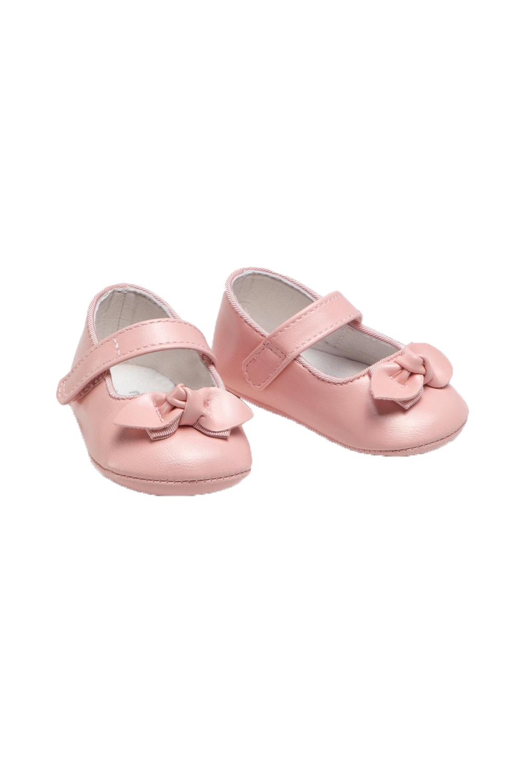 Παιδικό Παπούτσι MAYORAL 21-09407-050 Ροζ