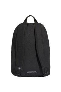 Ανδρική Τσάντα ADIDAS ED8667 Μαύρο
