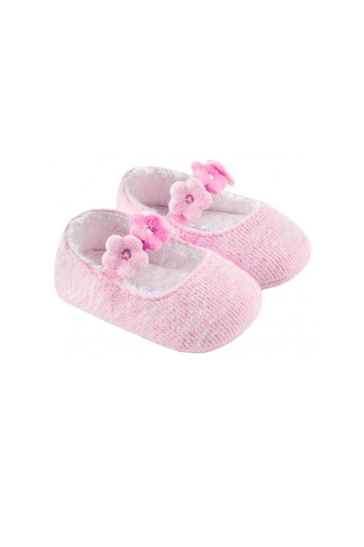 Παιδικό Παπούτσι MAYORAL 9926-027 Ροζ