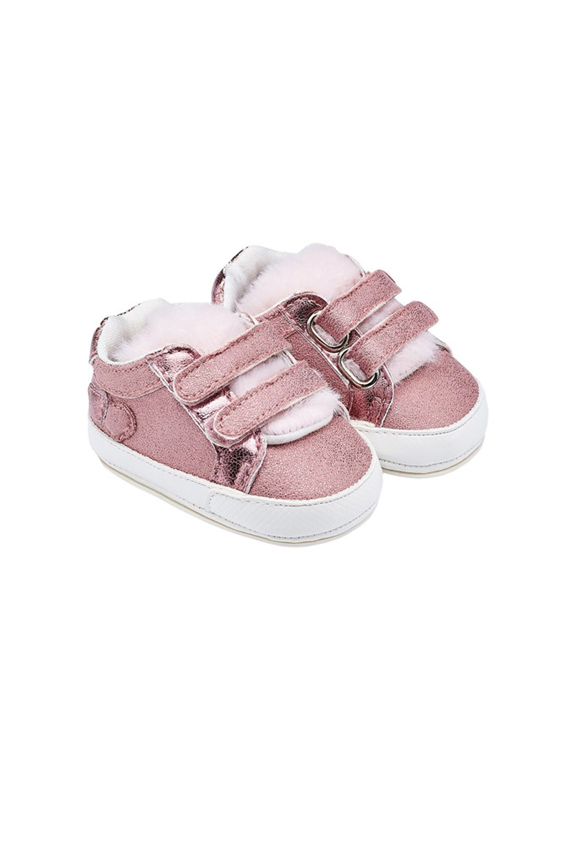Παιδικό Παπούτσι MAYORAL 18-09933-076 Ροζ