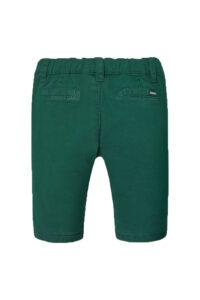 Παιδικό Παντελόνι για Αγόρι MAYORAL 10-02567-055 Πράσινο